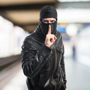 آشنایی با طبقه بندی امنیت گاوصندوق ها